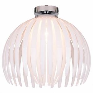 Накладной светильник LGO Hockessin LSP-9537