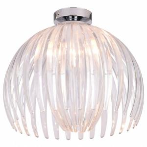 Накладной светильник LGO Hockessin LSP-9538