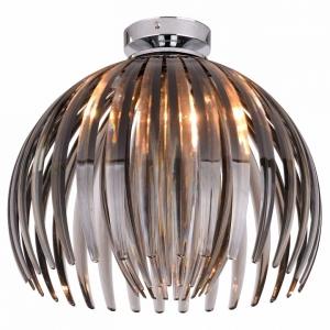 Накладной светильник LGO Hockessin LSP-9539