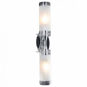 Накладной светильник LGO Leinell LSP-9553