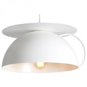 Подвесной светильник Lussole Tanaina LSP-9559
