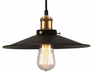 Подвесной светильник Lussole New York LSP-9601