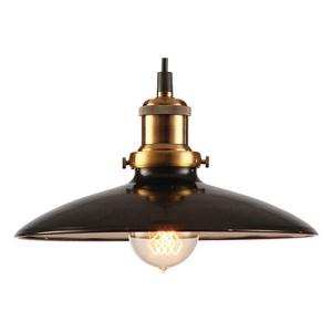Подвесной светильник Lussole Glen Cove LSP-9604-TAB