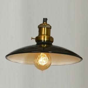 Подвесной светильник Lussole Glen LSP-9604-TAW