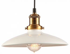 Подвесной светильник Lussole Glen Cove LSP-9605