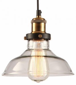 Подвесной светильник Lussole Glen Cove LSP-9606
