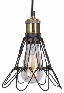 Подвесной светильник Lussole Centereach LSP-9609