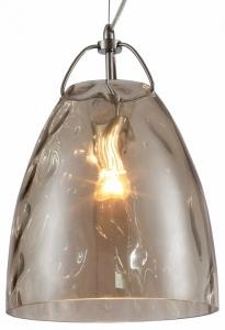 Подвесной светильник Lussole Smithtown LSP-9631