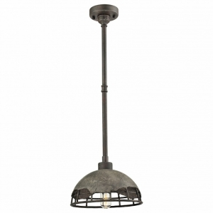 Светильник на штанге Lussole Medford LSP-9642