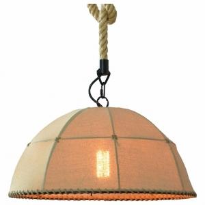 Подвесной светильник Lussole Hempstead LSP-9667