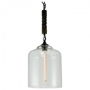 Подвесной светильник Lussole Dix Hills LSP-9668
