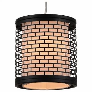 Подвесной светильник Lussole Levittown LSP-9671