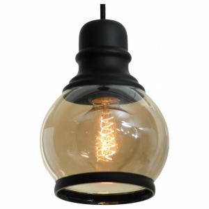 Подвесной светильник Lussole Tonawanda LSP-9689