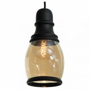 Подвесной светильник Lussole Tonawanda LSP-9690