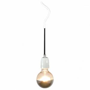 Подвесной светильник Lussole Bellmore LSP-9890