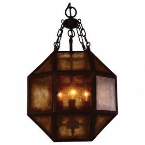 Подвесной светильник Lussole Newburgh LSP-9894