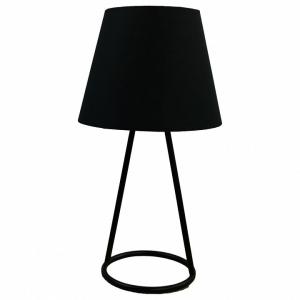Настольная лампа декоративная LGO Perry LSP-9904