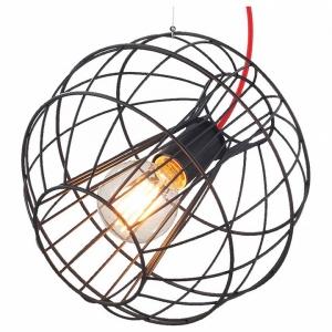 Подвесной светильник LGO Nampa LSP-9933