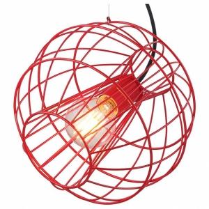 Подвесной светильник LGO Nampa LSP-9934