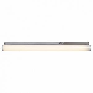Накладной светильник LGO Aqua LSP-9967