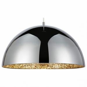 Подвесной светильник Lussole Middletown LSP-9972