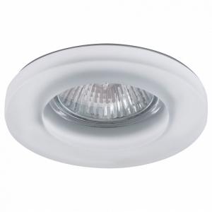 Встраиваемый светильник Lightstar Anello 002240