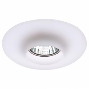 Встраиваемый светильник Lightstar Fritella 002700