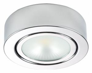 Накладной светильник Lightstar Mobiled 003354