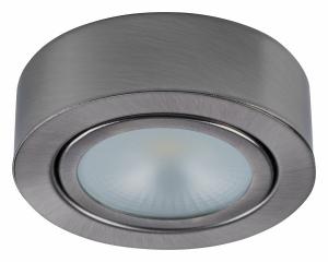Накладной светильник Lightstar Mobiled 003355