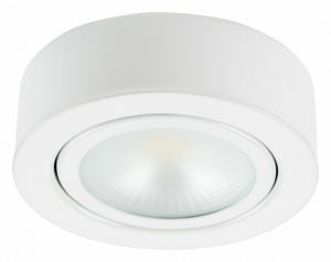 Накладной светильник Lightstar Mobiled 003450