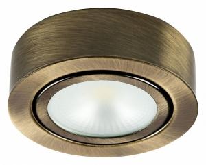 Накладной светильник Lightstar Mobiled 003451