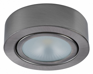Накладной светильник Lightstar Mobiled 003455