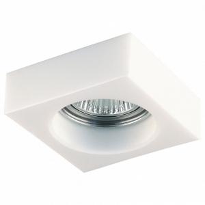 Встраиваемый светильник Lightstar Lei Mini 006146
