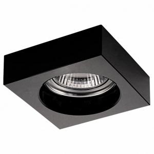 Встраиваемый светильник Lightstar Lei Mini 006147
