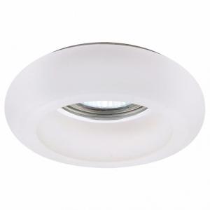 Встраиваемый светильник Lightstar Tondo 006201