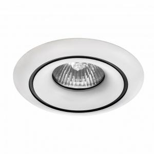 Встраиваемый светильник Lightstar Levigo 010016