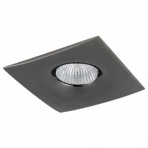 Встраиваемый светильник Lightstar Levigo 010038