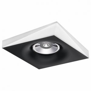 Встраиваемый светильник Lightstar Miriade 011005