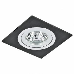 Встраиваемый светильник Lightstar Banale Weng 011007