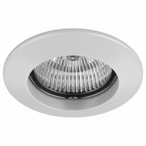 Встраиваемый светильник Lightstar Lega 11 011040