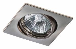 Встраиваемый светильник Lightstar Lega 16 011945