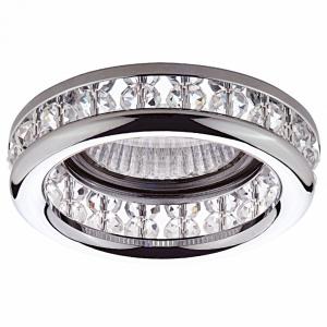 Встраиваемый светильник Lightstar Monilo 031704