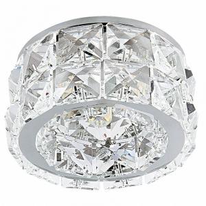 Встраиваемый светильник Lightstar Onora Grande 032804