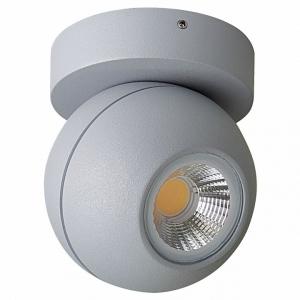 Накладной светильник Lightstar Globo LED 051009