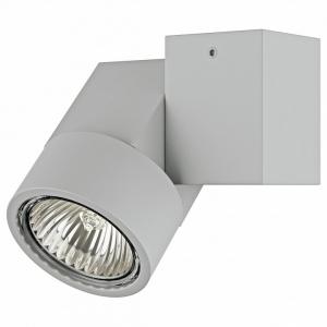 Светильник на штанге Lightstar Illumo X1 051020