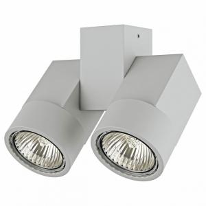 Светильник на штанге Lightstar Illumo X2 051030