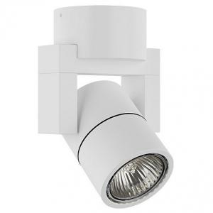 Накладной светильник Lightstar Illumo 051046-IP65