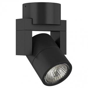 Накладной светильник Lightstar Illumo 051047-IP65