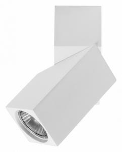 Накладной светильник Lightstar Illumo 051056