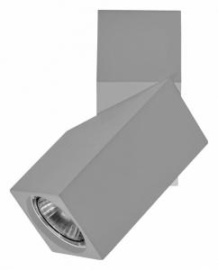Накладной светильник Lightstar Illumo 051059